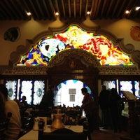 Foto tomada en Café de Tacuba por Chule G. el 7/1/2012