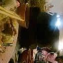 Photo taken at อ้อยทิพย์ จิ้มจุ่ม บุฟเฟ่ by Lady GN 👑 ✨. on 10/9/2011