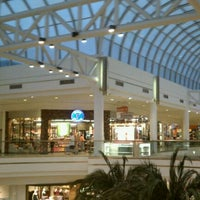 Photo taken at South Bay Galleria by Alina N. on 7/21/2011