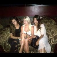 Photo taken at Rock & Reilly's Irish Pub by Mara M. on 7/22/2012
