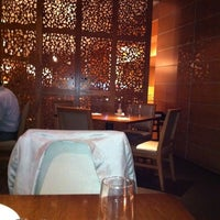 Photo taken at Chicago Fire Oven by Bob P. on 9/20/2011