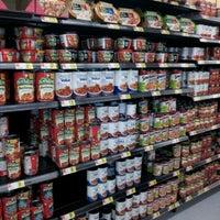 Photo taken at Walmart Supercenter by Elle P. on 12/19/2011