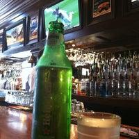 Photo taken at McFadden's Restaurant-Saloon by Mel W. on 6/19/2011