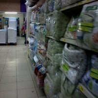 Photo taken at Walmart HO Recife by Anderson N. on 2/24/2012