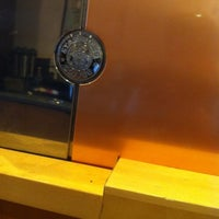 Photo taken at Starbucks by Leidy B. on 7/22/2011