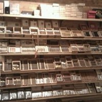 Photo taken at Cigar King by Doug C. on 5/20/2011