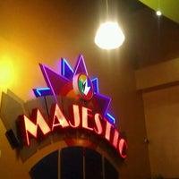 Photo taken at Regal Cinemas Majestic 20 & IMAX by Jose R. on 2/14/2012