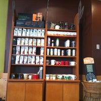 Photo taken at Starbucks by Saldana F. on 5/21/2012