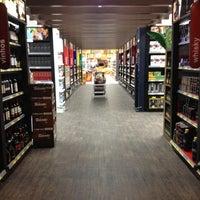 Photo taken at Supermercados Líder & Magazan by Fernando V. on 3/25/2012