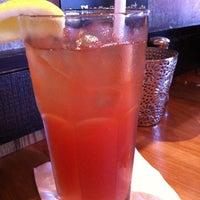 Photo taken at Lazy Dog Restaurant & Bar by Appleski E. on 6/21/2012