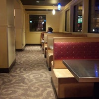 Photo taken at Qdoba Mexican Grill by Corey M. on 8/12/2012
