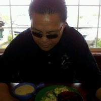 Photo taken at Golden Corral by Ruby S. on 6/8/2012