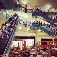 Photo taken at Unicenter Shopping by Silke G. on 2/21/2012