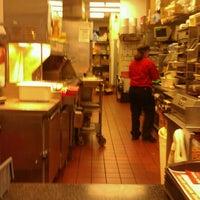 Photo taken at McDonald's by Robert M. on 9/15/2011