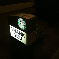 Photo taken at Starbucks by Ed H. on 9/2/2011