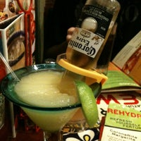 Photo taken at Chili's Grill & Bar by David V. on 6/16/2012