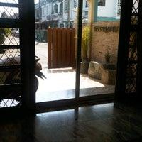 Photo taken at BNB TRAVEL CENTER & TRADE CO.,LTD by krissada d. on 10/24/2011