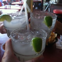 Photo taken at El Coyote by Heather in BC on 11/3/2011