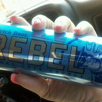 Photo taken at Dutch Bros. Coffee by Raylene ® on 3/7/2012