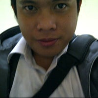Photo taken at Simpang Kalidoni by Dedi K. on 6/15/2011