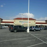 Photo taken at Albertsons by Charles G. on 1/22/2012