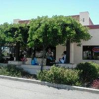Photo taken at Taco Tree by Jen C. on 7/20/2012