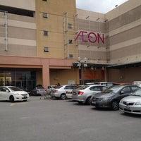 Photo taken at AEON Cheras Selatan Shopping Centre by HASEKO B. on 7/5/2012