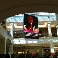 Photo taken at Westfield Montgomery Mall by Adriana M. on 4/11/2012
