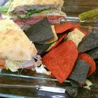 Photo taken at Ugly Mug Cafe by Paul F. on 11/11/2011