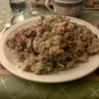 Photo taken at Siempre Verde by Marto F. on 12/10/2011