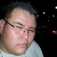 Photo taken at Myst Nightclub by Kaypee A. on 11/19/2011