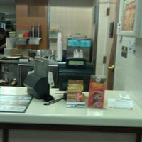 Photo taken at Wendy's by Donnell B. on 11/13/2011