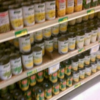 Photo taken at Value Center Marketplace by Nicholas S. on 7/28/2011