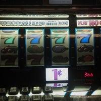 Photo taken at Odawa Casino by Cory V. on 7/29/2012