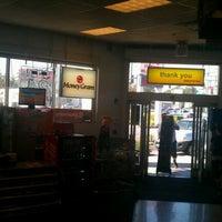 Photo taken at CVS/pharmacy by Felix G. on 10/18/2011