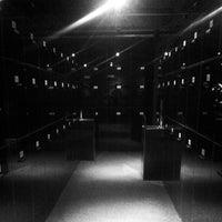 Photo taken at Franz Kafka Museum by karma on 4/28/2012