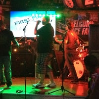 Photo taken at Daytona's All Sports Cafe by Addie H. on 6/24/2012