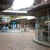 Photo taken at Nawamin City Avenue by Pantira N. on 6/18/2012