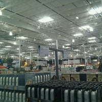 Photo taken at Costco Wholesale by VazDrae L. on 5/8/2011
