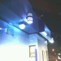 Photo taken at White Castle by Paul B. on 1/8/2012