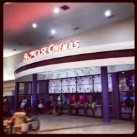 Photo taken at Showcase Cinemas by Sir Chandler on 7/25/2012