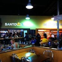 Photo taken at Santouka by Rob M. on 4/22/2012