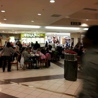 Photo taken at Westfield Montgomery Mall by James R. on 2/26/2012