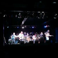 Photo taken at Amos' Southend by Russell D. on 3/11/2012