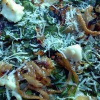 Photo taken at Pizzapalooza by john m. on 2/25/2012