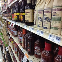 Photo taken at Hy-Vee by Jon L. on 5/5/2012
