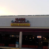 Photo taken at Dragon Palace by Jason R. on 7/26/2012
