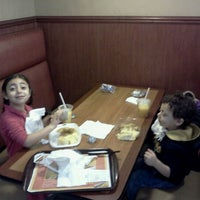 Photo taken at McDonald's by Al M. on 2/11/2012
