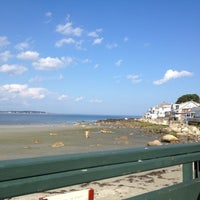 Photo taken at Tides by Valerie B. on 8/28/2012