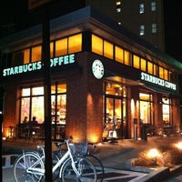 Photo taken at Starbucks Coffee 草津国道1号店 by Mino1007 on 1/21/2011